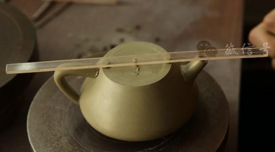 hinh dang am tu sa - Nghệ thuật ấm trà tử sa và cách chọn ấm