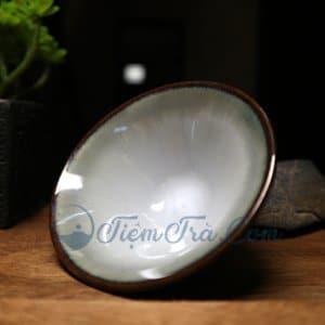 chen thien muc bach nguyet c10 1 300x300 - Chén thiên mục bạch nguyệt C10